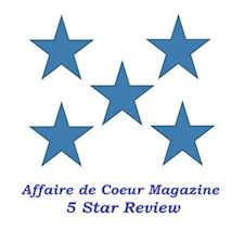 5 star review iconweb.jpg (225×212)